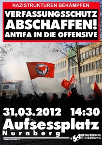Antifademo 31.3. nbg