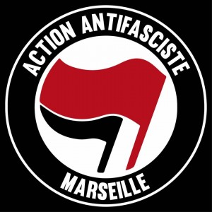 antifa marseille